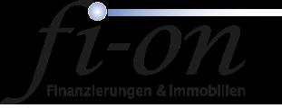 Fi-on Logo